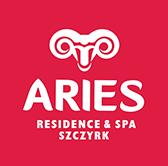 Aries Residence
