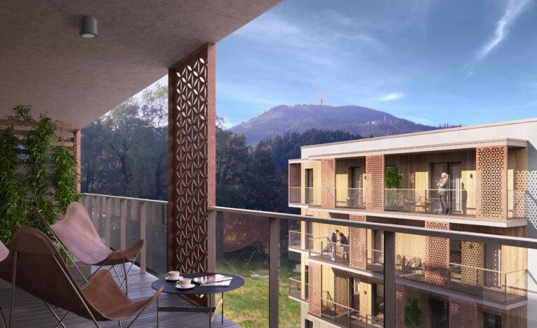 2020-10_-Aries-Residence_patio