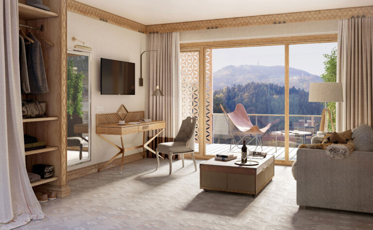 2020-11_-Aries-Residence_salon
