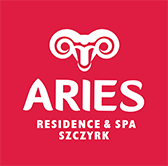 Aries Residence